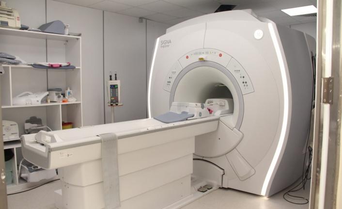 İnebolu Tomografi Cihazına kavuşma yolunda