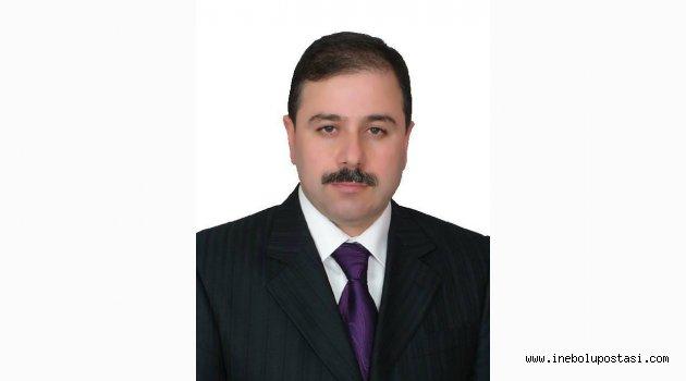 AHMET UYSAL VEFAT ETTİ