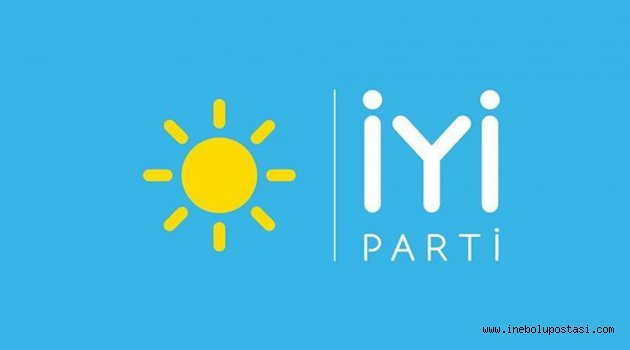 İYİ Parti Kastamonu Milletvekili Adayları Belirlendi