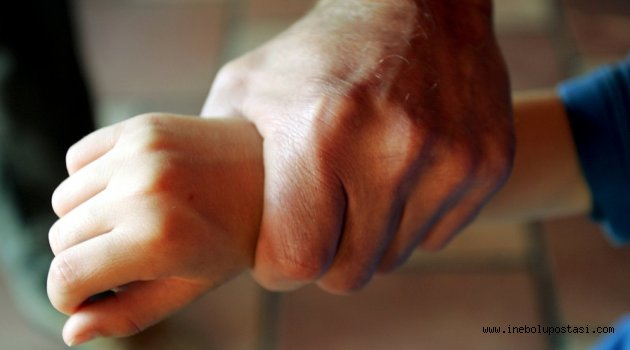 Çocuk Kaçırılma İddiası Velileri Tedirgin Etti