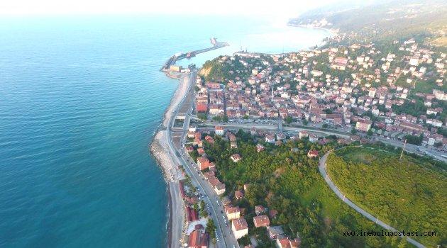 Mahallelerde nüfus sonuçları açıklandı