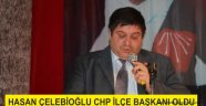 T.C. İBARESİ  KALDIRILDI