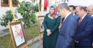 İkinci Bahar Tekstil 2. fabrikasını OSB'de açıyor
