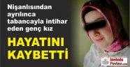 MHP'Lİ ADAYLAR TOSYA'DAN START VERDİ