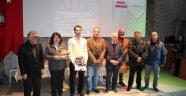 Uzuner, AK Partili meclis üyeleri için sert konuştu