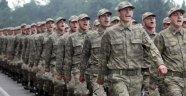 İnebolu'dan Bedelli Askerliğe 200 Başvuru