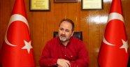 Milletvekili Demir'den CHP, İYİ Parti ve MHP'ye sert eleştiri