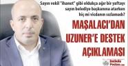 'Murat Demir kendi beceriksizliğini mi örtmeye çalışıyor?'