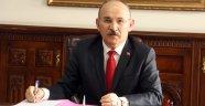 Vali Karadeniz vatandaşlarla bir araya gelecek