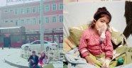 Yıldız ailesinin 3 yaşındaki kızları nakil için yardım bekliyor