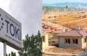Korupınar'dan TOKİ Talebi Toplandı