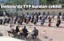 34 kişilik işçi alımına 159 kişi müracaat etti