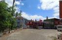 Akçabel Köyü karantinaya alındı