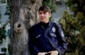 Polisiye Yazarlığından Çok Konuşulan Yayınevine Bir Polisin Hikayesi
