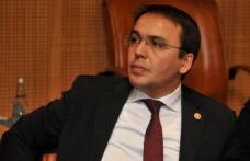Bakan Turhan'ın İnebolu Yolu cevabına Baltacı'dan eleştiri