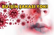 9 AYDA İL GENELİNDE  415 CAN ALDI