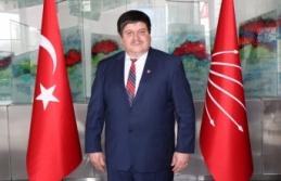 Çelebioğlu 'İskellealtı İhalesi Şaibeli...