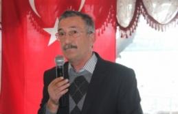 Çömlekçioğlu 'Deniz kıyısında Sabit Araç...