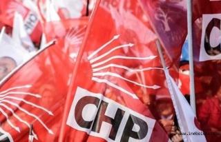 CHP Kastamonu'da Milletvekili Adayları Belirlendi