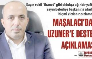'Murat Demir kendi beceriksizliğini mi örtmeye...
