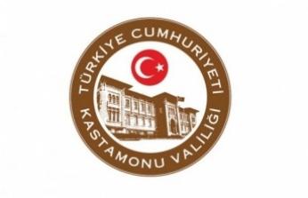Yeni kontrollü normalleşme sürecinde Kastamonu'da alınan kararlar açıklandı