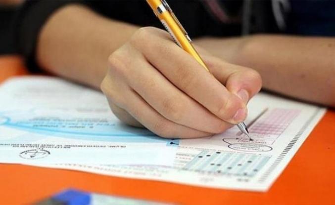LGS Sınavında İnebolu'daki Okulların Başarı Karnesi