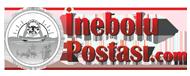 İnebolu Postası