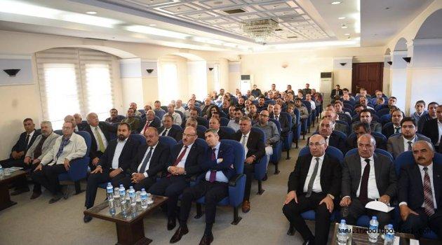 12. İstanbul Kastamonu Günleri Adresi Belirlendi