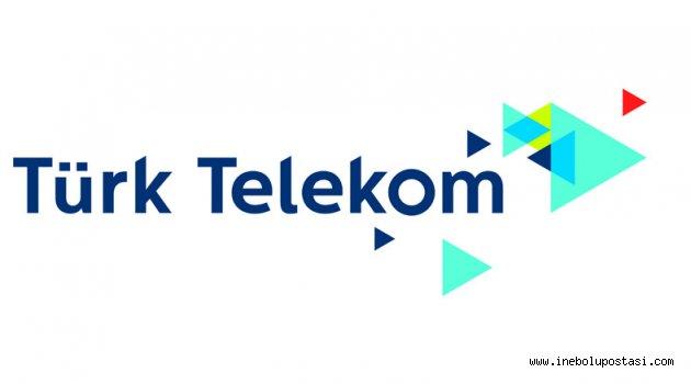 Türk Telekom Arıza Ekibi İşsiz Kaldı