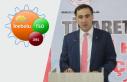 TSO Başkanı İşeri'nin talepleri karşılık...