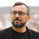 Ali Turgay Karayel
