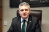 """""""CHP Genel başkanı, olumsuz bir algı yaratmak adına bu asılsız ifadeleri kullanmıştır"""""""