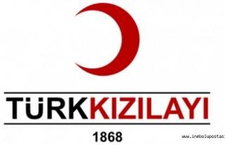 İnebolu Platformu'ndan Kızılay'ın kapatılmasına...