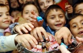 İnebolu Ramazan Bayramı Programı