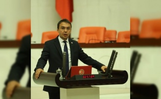 CHP Kastamonu Milletvekili Hasan Baltacı Parti Meclisi'ne girmeyi başardı