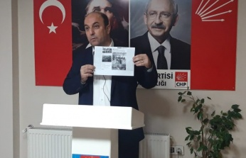 """""""İNEBOLULULAR'IN AKLIYLA DALGA GEÇİYOR"""""""
