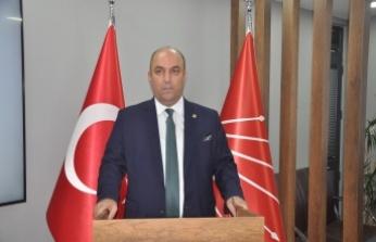 Erbilgin: 'AKP zehirli bir  propaganda aracıdır'