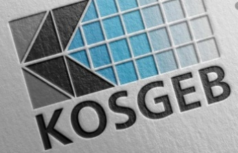 İmalatçı işletmelere KOSGEB desteği